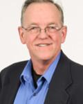 Don Norris