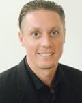 Bryan Moreen