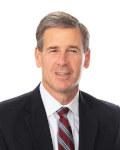 Greg Bowen, CFP�, ChFC�