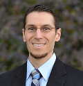 Adam J. Strickman, CFP�, CRPC�, APMA�