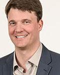 Michael Gnefkow