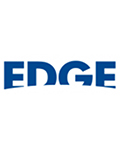 The Edge Team