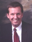 John Severy-Hoven, CFP�, MBA