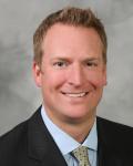 Jeff McElroy, CFP�, CLU�