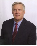 Jay Steinbock