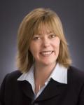 Lisa D Miller CFP�