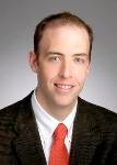 Garth Scrivner, CFP(R), CPA/PFS