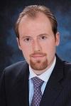 David Middleton