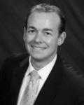 Andrew Chabot MBA, CFP�
