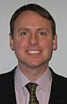 Jim Hagedorn, CFA