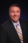 Nathan Badowski, CFP