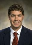 Shon P. Anderson M.B.A., CFP, CFA