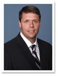 Shawn Rogers, CFP�