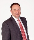Roy Jones, MBA, CFP�