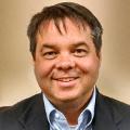 Jeffrey Whitmer