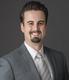 Justin Gedlen, CFP®, CRC®
