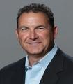 PJ Patierno, CFP, ChFC