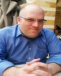 Dr. Geoffrey VanderPal, DBA, CFP�, CLU, CTP