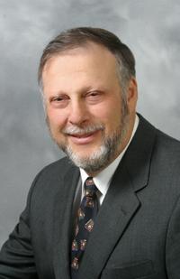 Basil Herzstein, CFP�