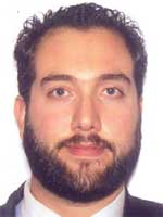 Peter Levine, CFP®, ChFC®, CLU®