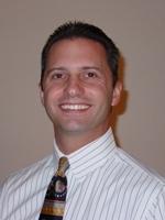 David Rosenthal, CFP