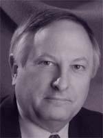 Dennis Gibb, CFP®